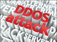Mencegah DDOS dan SynFlood dengan CSF di server VPS atau Dedicated