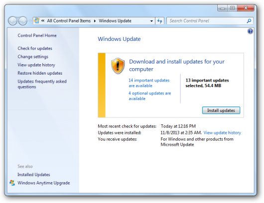 <b>WINDOWS</b> <b>8</b> <b>PRO</b> KEY - Recently Updated Completly working...