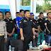 Bupati Sambut Baik Komunitas NMAX Rider Dharmasraya