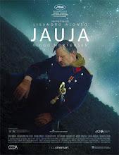 Jauja (2014) [Latino]