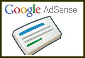 optimisme,publisher,adsense
