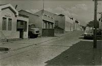 História do município de Itaetê