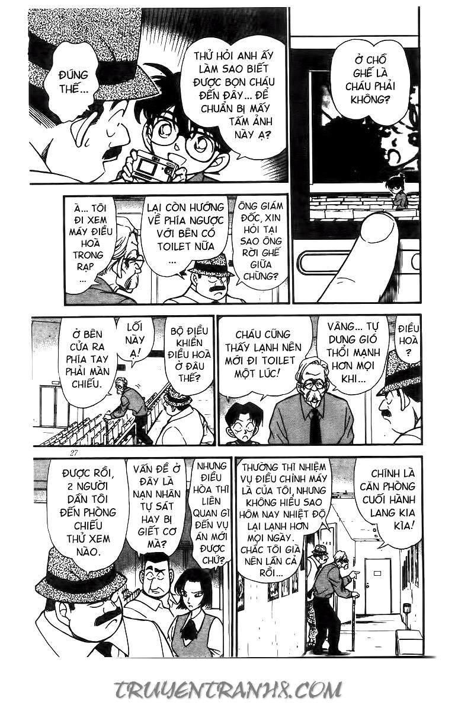 Detective Conan Chap 223 - Truyen.Chap.VN