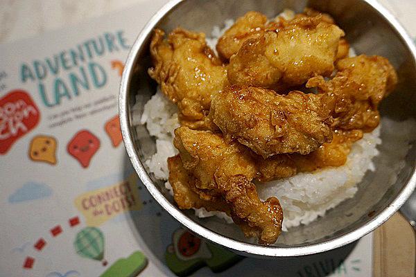 bonchon-chicken-glazed-poppers