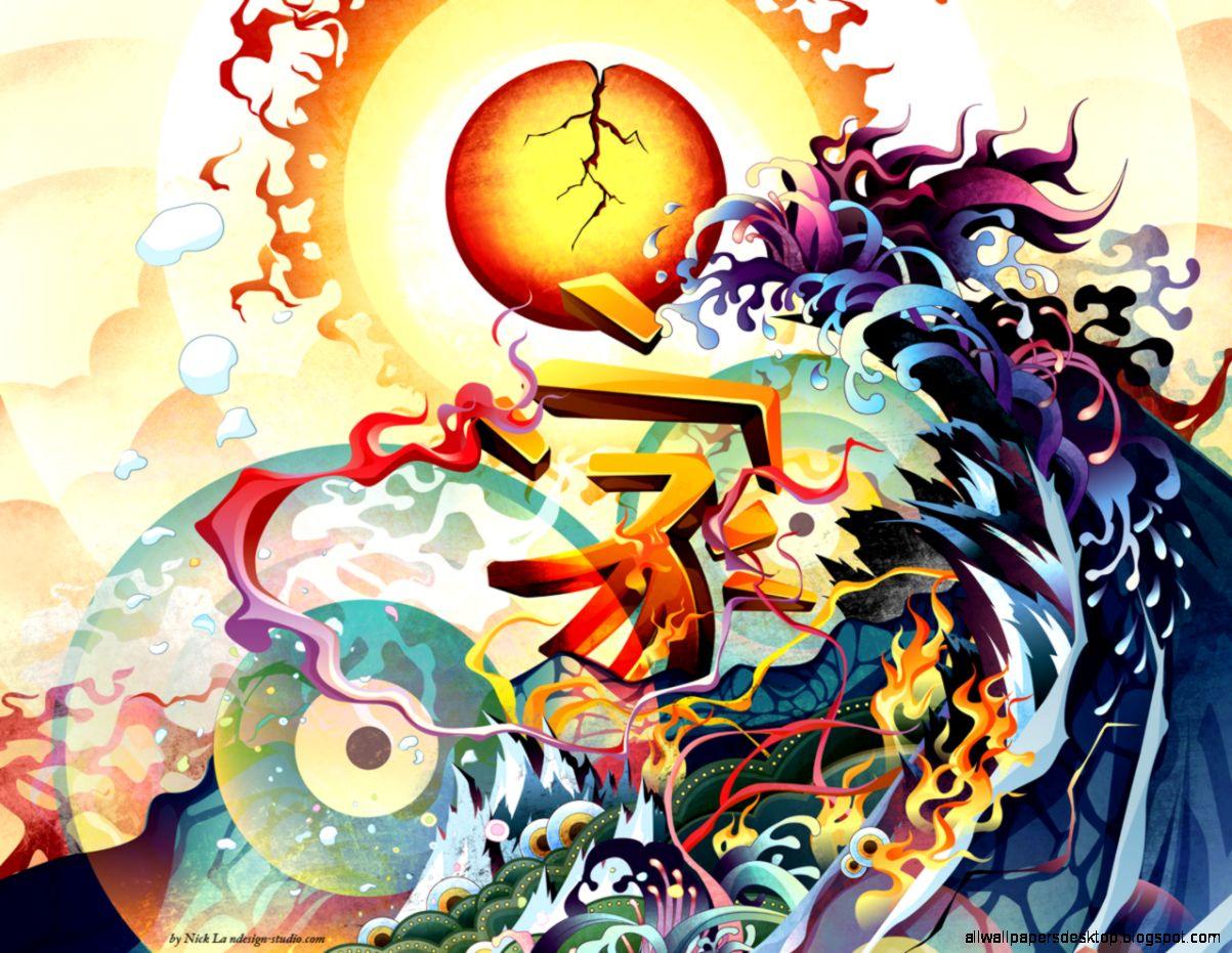 Renee Olstead Beautiful   All Wallpapers Desktop