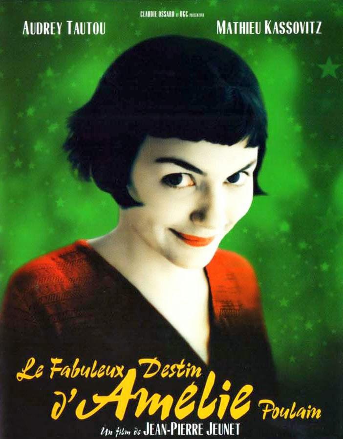 http://tocadoscinefilos.com.br/o-fabuloso-destino-de-amelie-poulain-2001/