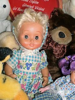 oyuncak-bebek-koleksiyonu