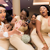 Drama as pastor stop wedding party because bridal train twerked seductively