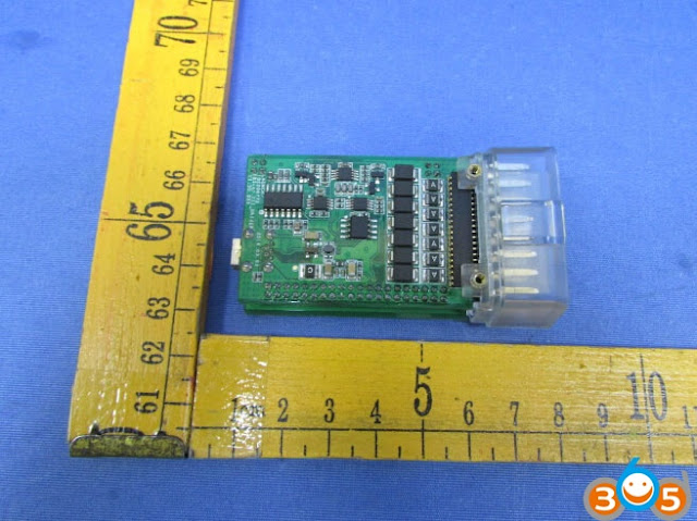 lancement-easydiag-3-ds301-2