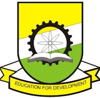 COOU (ANSU) 2017/2018 UTME/DE 2nd Batch Admission List Out