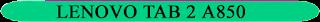 https://www.gsmnotes.com/2020/03/lenovo-tab-2-a850-mtk-6735m-frp-file.html