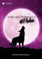 http://editorialcirculorojo.com/puro-sentimiento-ii-el-lobo/