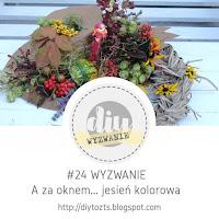 https://diytozts.blogspot.com/2017/10/24-wyzwanie-za-oknemjesien-kolorowa.html