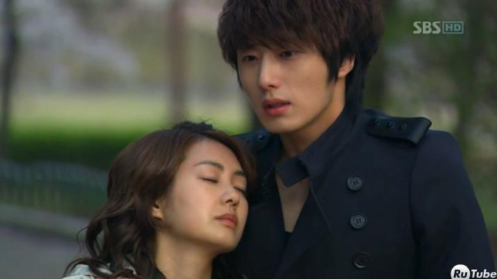 writing down my emotions: 49 Days (Pure Love) - Korean Drama Review