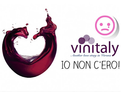 vinitaly 2018 wineblogger francesco saverio russo