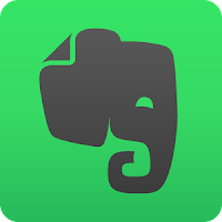 Evernote Premium Full Apk