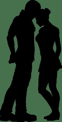 تعريف الحبة والبذرة تعريف الحبكة تعريف الحبكة و الرهان تعريف الحبكة ومكوناتها تعريف الحبل الشوكي تعريف الحبوس تعريف الحبوس و الاوقاف تعريف جنون الحب تعريف حالة الحب تعريف درجات الحب تعريف درجة الحب تعريف دموع الحب تعريف زهرة الحب تعريف زواج الحب تعريف سحر الحب تعريف سلطان الحب تعريف شعور الحب تعريف طيور الحب تعريف على الحب تعريف علي الحبسي