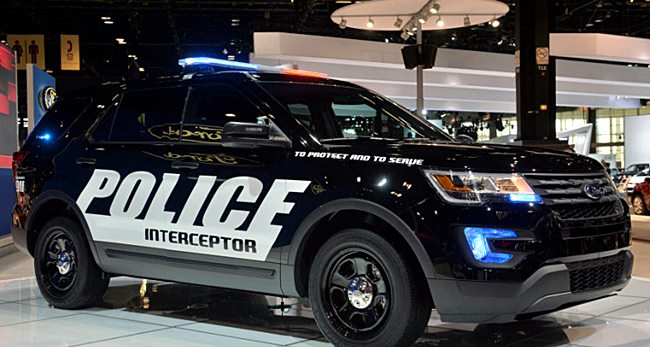 2018 ford interceptor sedan. modren 2018 2018 ford police interior and also exterior inside ford interceptor sedan