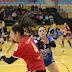 Balonmano | Un Zuazo invicto en Lasesarre y cuarto recibe a un Bera Bera líder invicto en liga