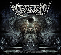 "Neverlight Horizon - ""Dead God Effigies"""