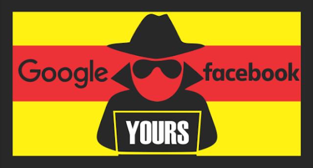 Google Facebook Menjual Data Pengguna.png