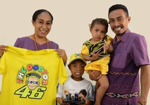 Daddy_Rossi_Dapat_Dukungan_yamaha_Indonesia
