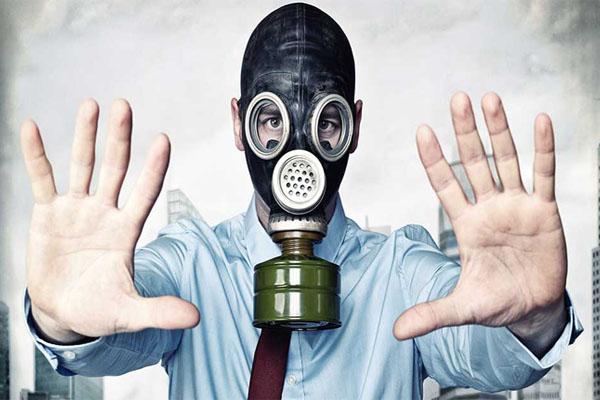 evita aceste tipuri de oameni toxici