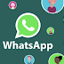 WhatsApp Announcement When Will Give Users Change Number