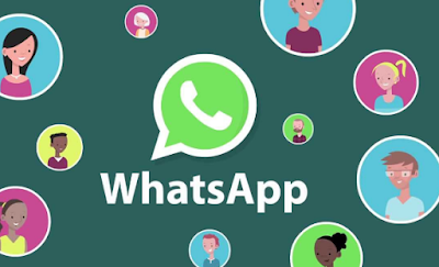 WhatsApp Will Delete User Photos and Videos in November 2018