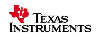 Texas Instruments India Internship Program and Jobs