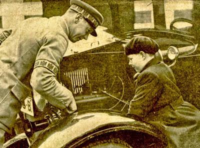 Regele Mihai 1931