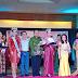 Devi Septiyani, Putri Pariwisata Indonesia Daerah Provinsi Kepulauan Bangka Belitung 2019
