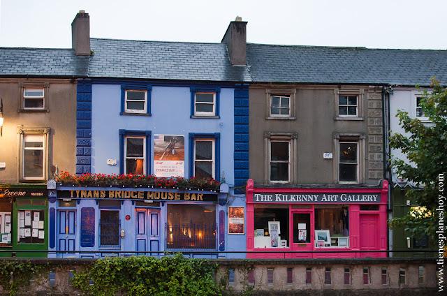Kilkenny Irlanda