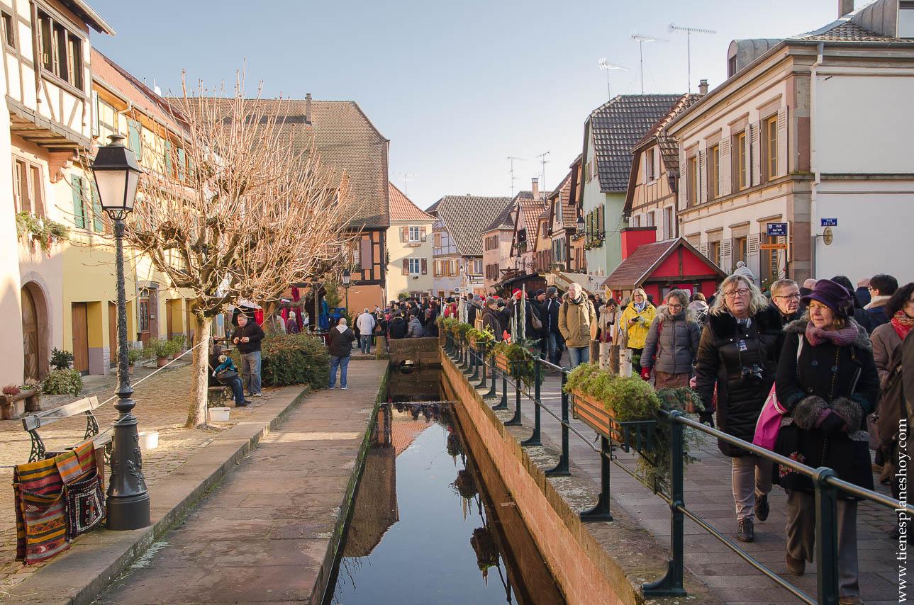 Ville Cucas En Espagne