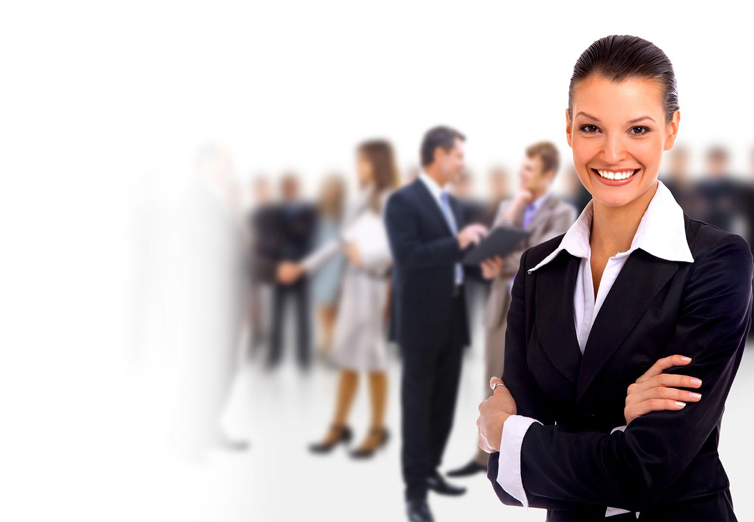 Oportunidad de Trabajo: Ejecutivos de Venta - El Dia a Dia