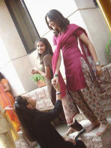 Punjabi Teen Girl Porn
