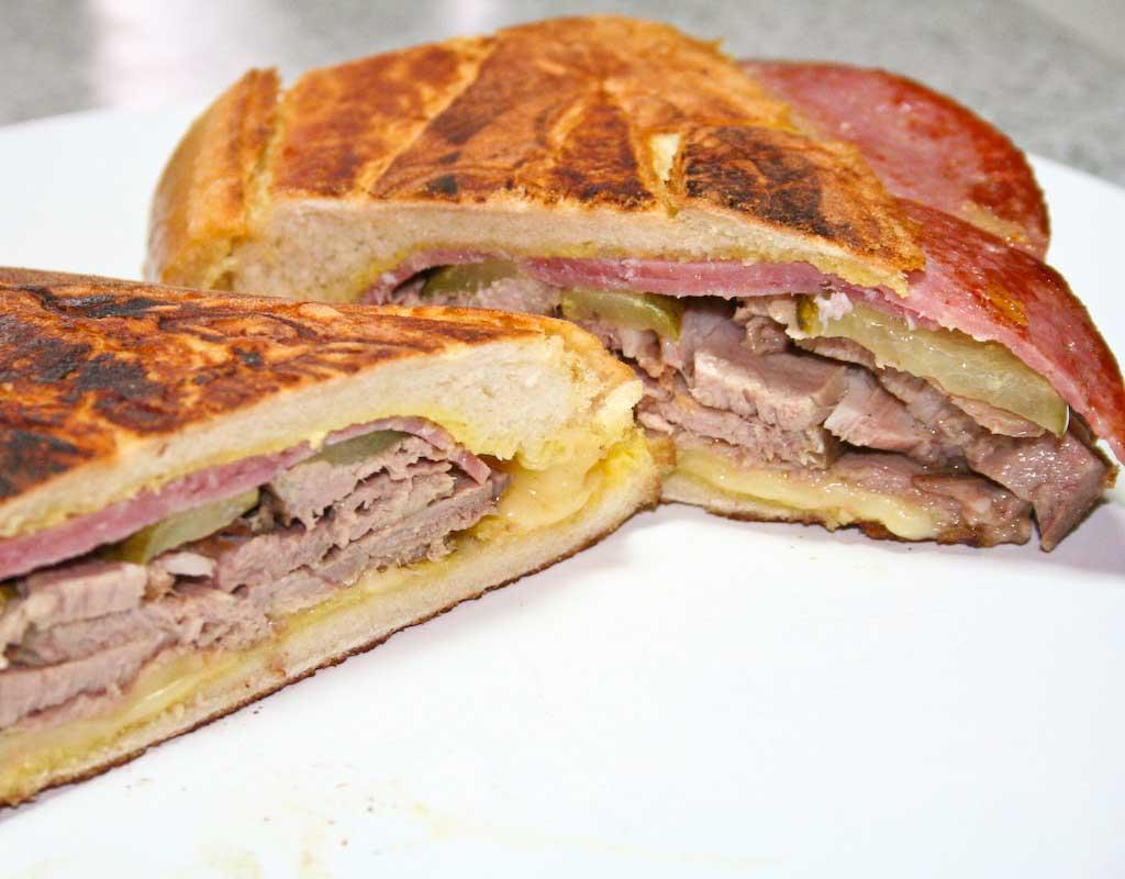 Best Cuban Food Near