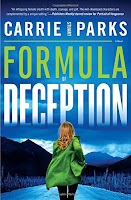 https://www.amazon.com/Formula-Deception-Carrie-Stuart-Parks/dp/0718083857/ref=as_sl_pc_qf_sp_asin_til?tag=dalibipi-20&linkCode=w00&linkId=84f9236829eeb30c3dc8a2f2b20c99c8&creativeASIN=0718083857