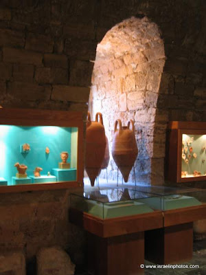 Hamizgaga Museum