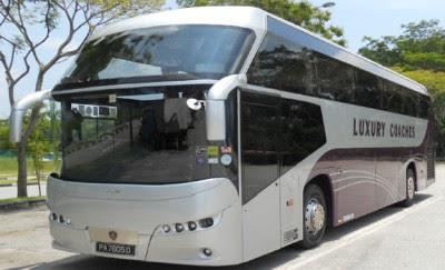 untuk memenuhi kebutuhan transportasinya selama berlibur Sewa Mobil di Singapore (tanpa/dengan Supir) aneka macam Jenis