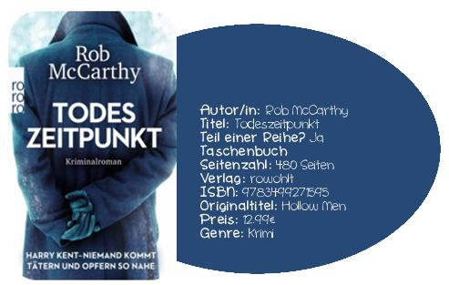 http://www.rowohlt.de/taschenbuch/rob-mccarthy-todeszeitpunkt.html