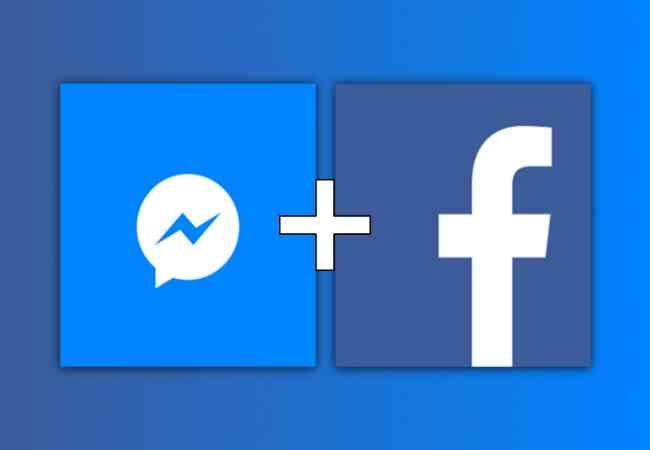 Cara Facebook Seluler Mod + Tanpa Messenger Apk Terbaru 2019