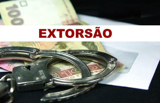 no-ceara-policiais-sao-presos-por-extorquir-criminosos