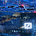 Deutsche Bank Takes Out Full-Page Ad To Apologize For Its Market-Rigging Misconduct