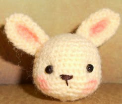 https://crochetwithstyle.com/tumbles/