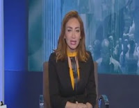 برنامج صبايا الخير28/3/2017 ريهام سعيد- جرائم العنف والتعذيب الأسرى