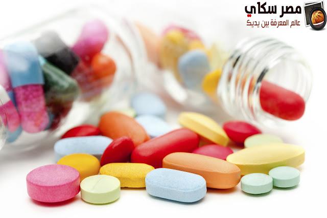 تعرف على بدائل الأدوية الخالية من الكيماويات Alternative medicine