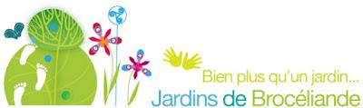 http://www.jardinsdebroceliande.fr/index.php