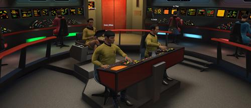 star-trek-bridge-crew-game-pc-ps4