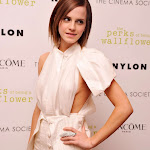 Emma Watson hot hd wallpapers